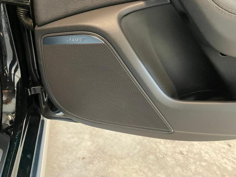 Photo 10 de l'offre de AUDI A6 Allroad 3.0 V6 BiTDI 320ch Avus quattro Tiptronic à 35900€ chez Dugast automobiles