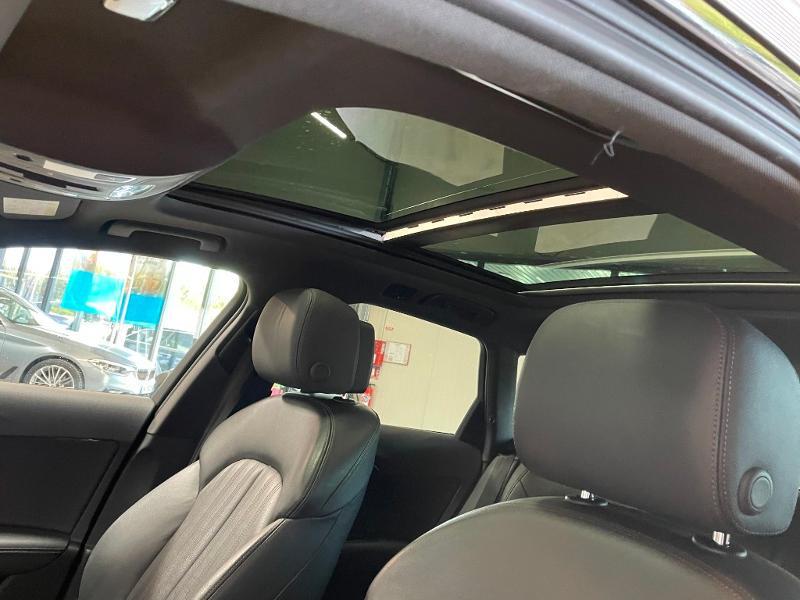Photo 32 de l'offre de AUDI A6 Allroad 3.0 V6 BiTDI 320ch Avus quattro Tiptronic à 35900€ chez Dugast automobiles