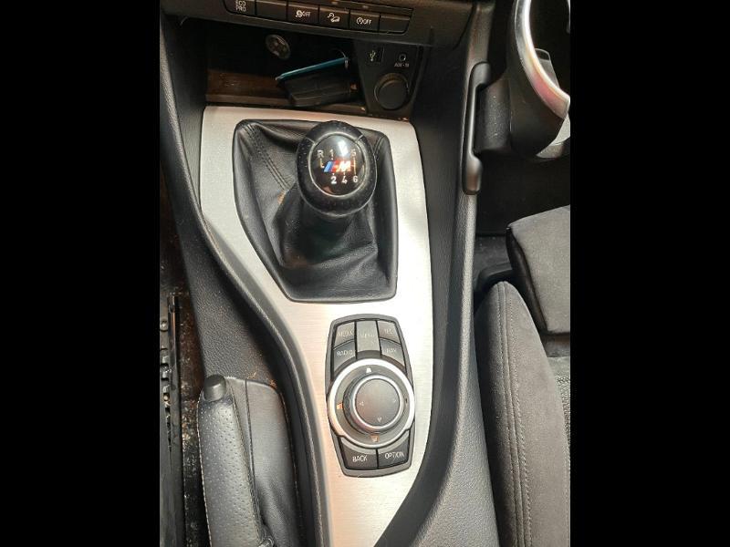 Photo 17 de l'offre de BMW X1 xDrive18d 143ch M Sport à 14900€ chez Dugast automobiles