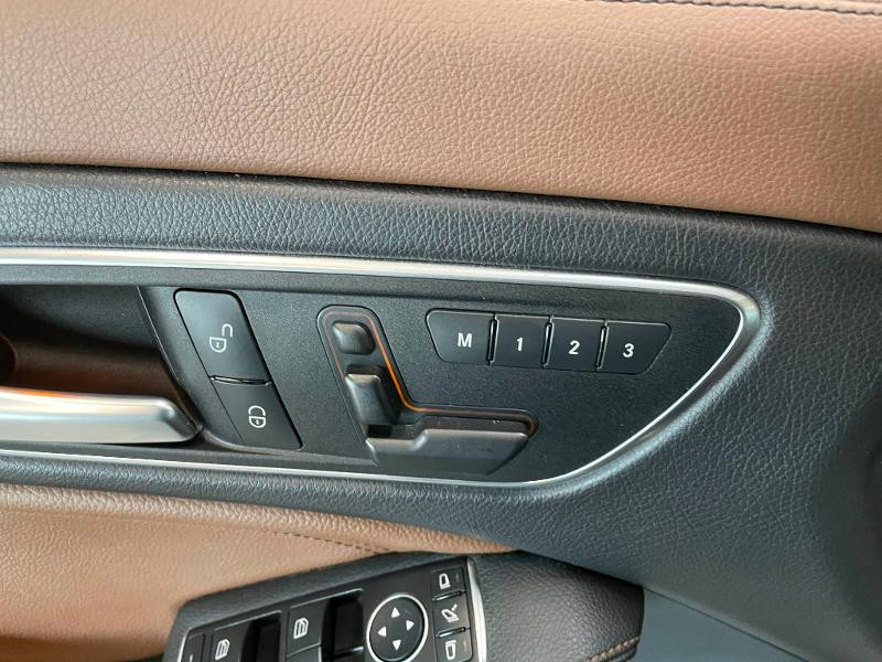 Photo 15 de l'offre de MERCEDES-BENZ CLA Shooting Brake 200 Sensation 7G-DCT à 23900€ chez Dugast automobiles