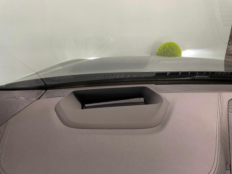 Photo 24 de l'offre de BMW Serie 6 Gran Turismo 630d xDrive 265ch M Sport à 46900€ chez Dugast automobiles