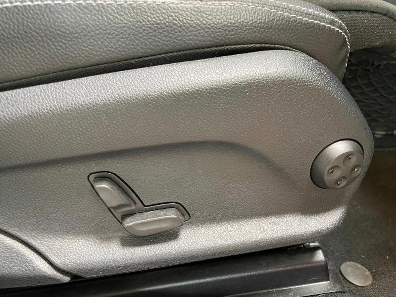 Photo 8 de l'offre de MERCEDES-BENZ GLC 250 d 204ch Sportline 4Matic 9G-Tronic Euro6c à 39900€ chez Dugast automobiles