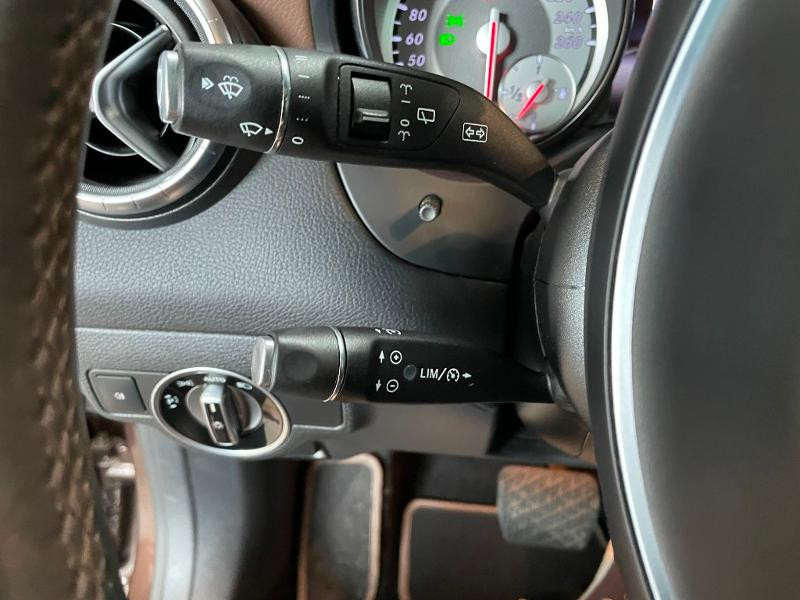 Photo 19 de l'offre de MERCEDES-BENZ CLA Shooting Brake 200 Sensation 7G-DCT à 23900€ chez Dugast automobiles