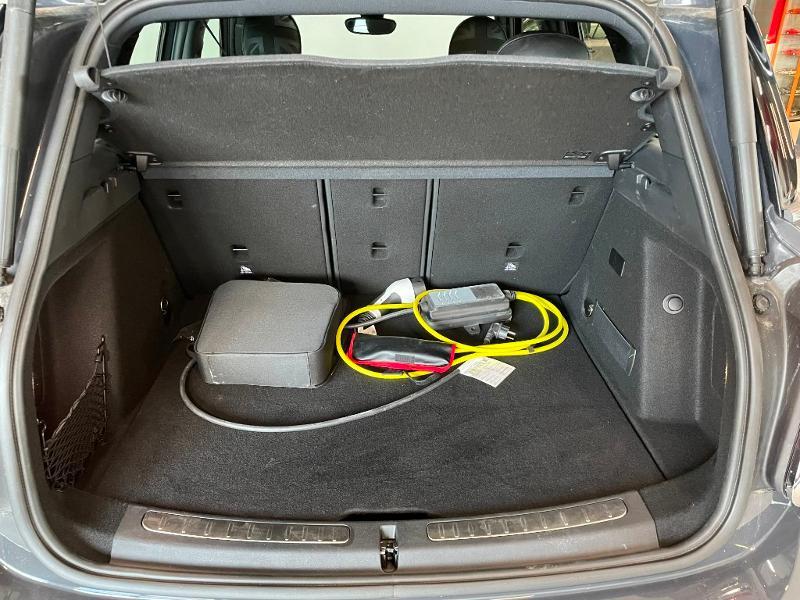 Photo 11 de l'offre de MINI Countryman Cooper SE 136ch + 88ch Exquisite ALL4 BVA à 35900€ chez Dugast automobiles