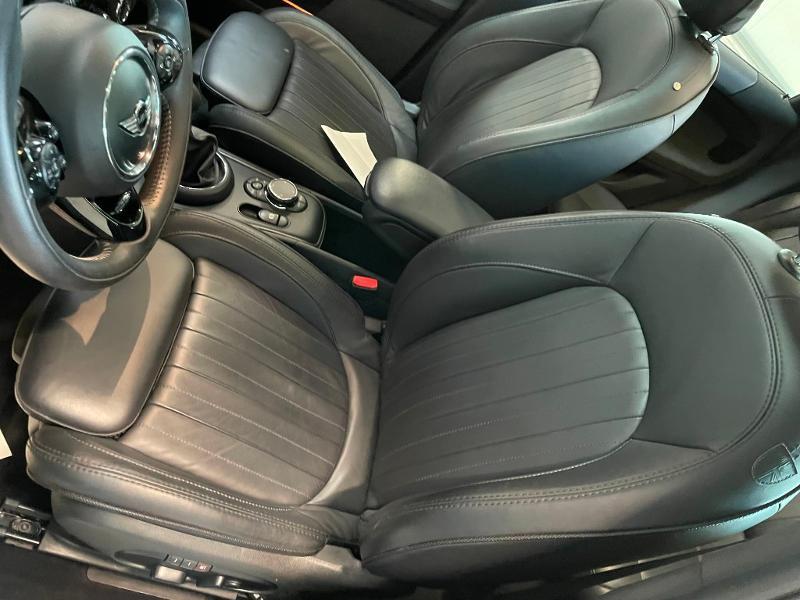 Photo 25 de l'offre de MINI Countryman Cooper SE 136ch + 88ch Exquisite ALL4 BVA à 35900€ chez Dugast automobiles