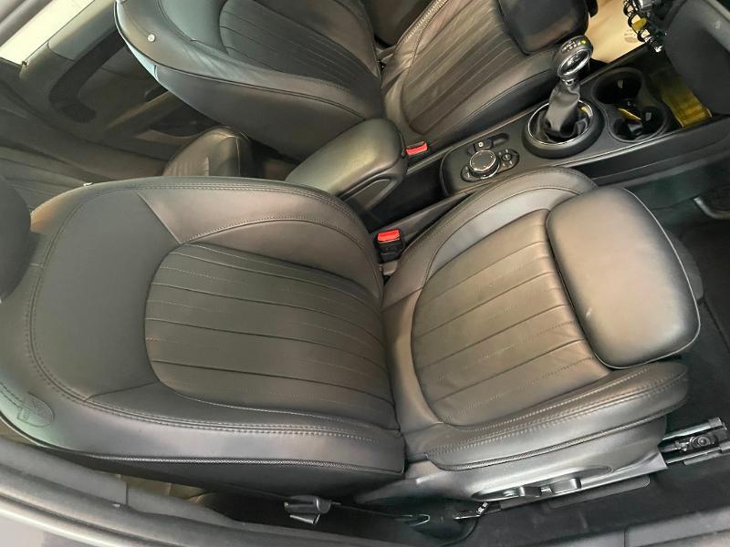 Photo 6 de l'offre de MINI Countryman Cooper SE 136ch + 88ch Exquisite ALL4 BVA à 35900€ chez Dugast automobiles