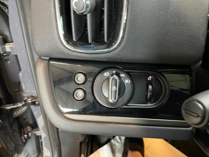 Photo 18 de l'offre de MINI Countryman Cooper SE 136ch + 88ch Exquisite ALL4 BVA à 35900€ chez Dugast automobiles