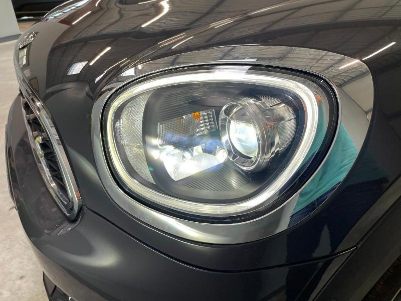 Photo 27 de l'offre de MINI Countryman Cooper SE 136ch + 88ch Exquisite ALL4 BVA à 35900€ chez Dugast automobiles