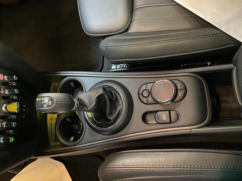 Photo 23 de l'offre de MINI Countryman Cooper SE 136ch + 88ch Exquisite ALL4 BVA à 35900€ chez Dugast automobiles