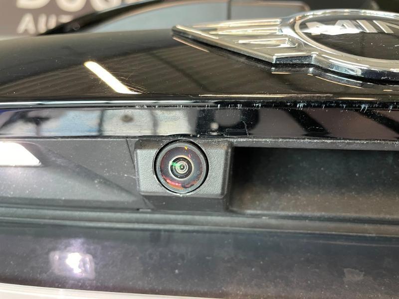 Photo 13 de l'offre de MINI Countryman Cooper SE 136ch + 88ch Exquisite ALL4 BVA à 35900€ chez Dugast automobiles