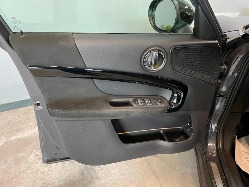 Photo 17 de l'offre de MINI Countryman Cooper SE 136ch + 88ch Exquisite ALL4 BVA à 35900€ chez Dugast automobiles