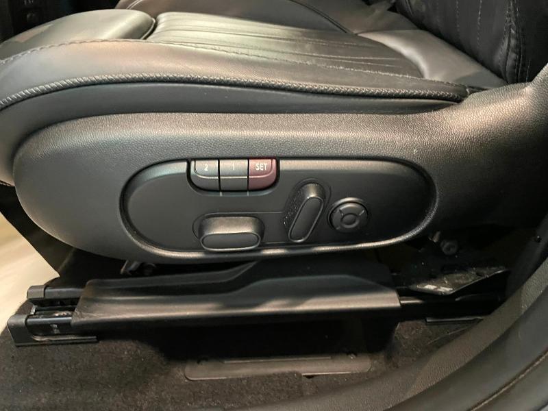 Photo 24 de l'offre de MINI Countryman Cooper SE 136ch + 88ch Exquisite ALL4 BVA à 35900€ chez Dugast automobiles