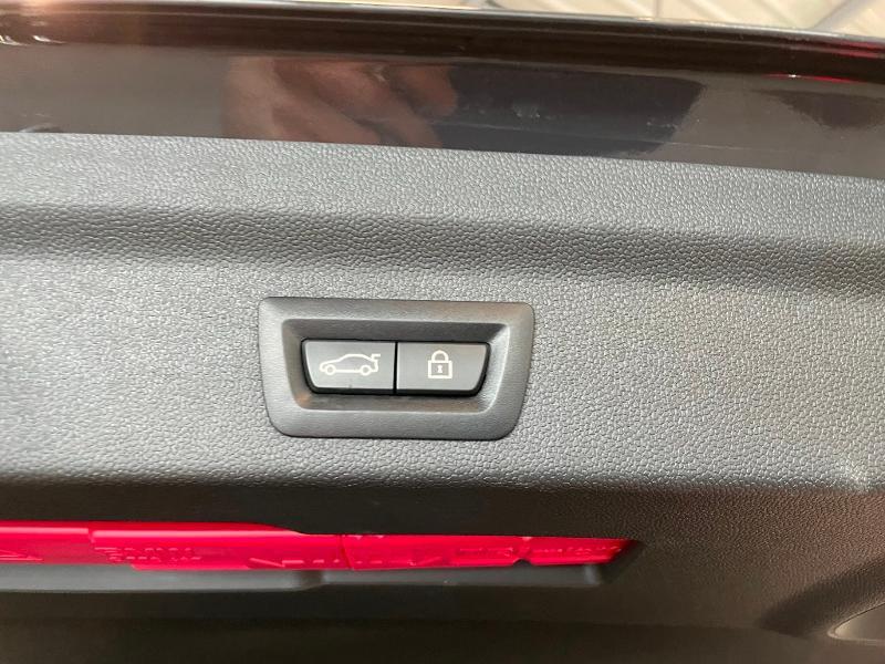 Photo 12 de l'offre de MINI Countryman Cooper SE 136ch + 88ch Exquisite ALL4 BVA à 35900€ chez Dugast automobiles