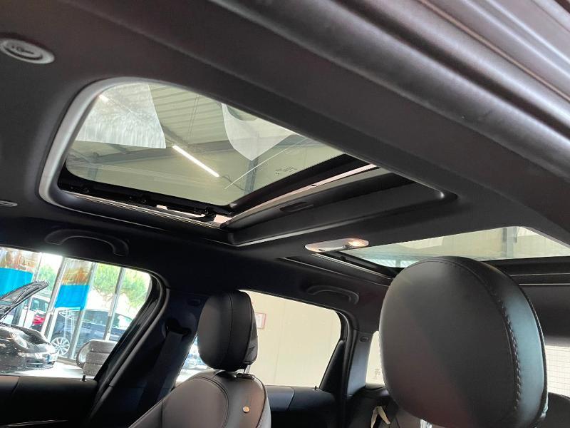 Photo 26 de l'offre de MINI Countryman Cooper SE 136ch + 88ch Exquisite ALL4 BVA à 35900€ chez Dugast automobiles