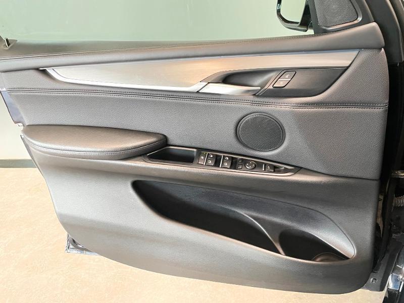 Photo 23 de l'offre de BMW X5 xDrive30dA 258ch M Sport à 34900€ chez Dugast automobiles