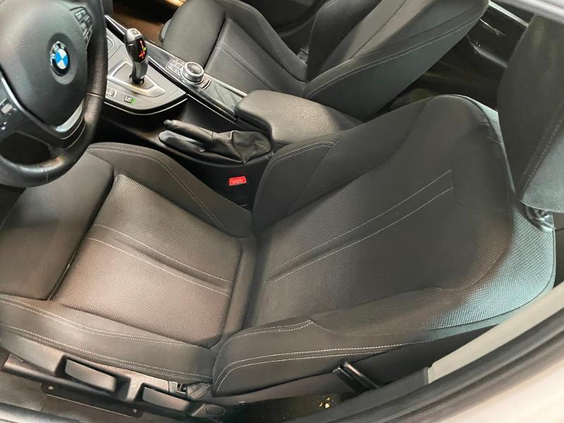 Photo 14 de l'offre de BMW Serie 3 Touring 318dA 150ch Business Design à 19900€ chez Dugast automobiles