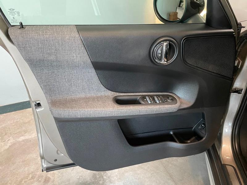 Photo 14 de l'offre de MINI Countryman Cooper D 150ch Business à 17900€ chez Dugast automobiles