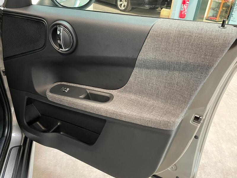 Photo 7 de l'offre de MINI Countryman Cooper D 150ch Business à 17900€ chez Dugast automobiles