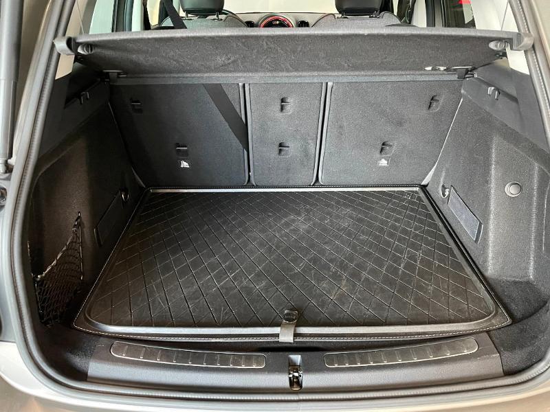 Photo 10 de l'offre de MINI Countryman Cooper D 150ch Business à 17900€ chez Dugast automobiles