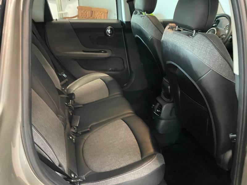 Photo 8 de l'offre de MINI Countryman Cooper D 150ch Business à 17900€ chez Dugast automobiles