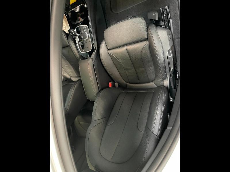 Photo 6 de l'offre de BMW Serie 1 118dA 150ch M Sport 8cv à 34900€ chez Dugast automobiles