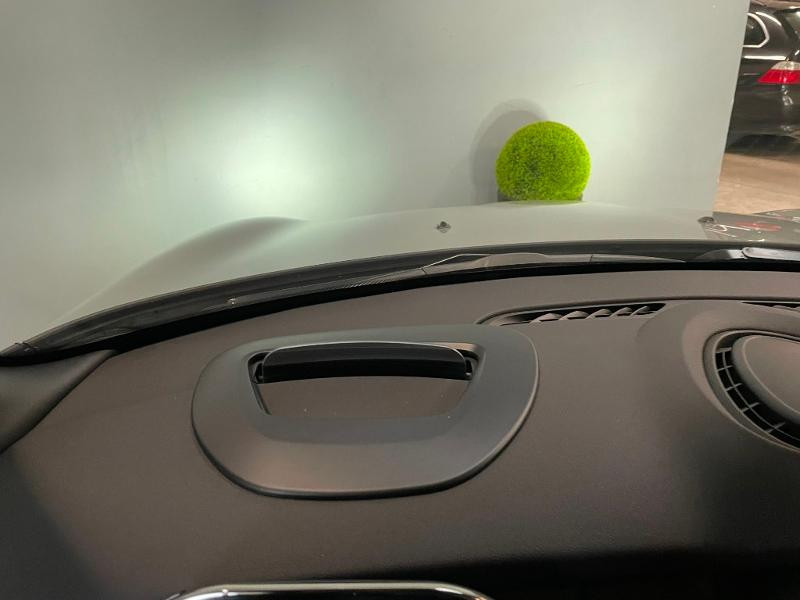 Photo 15 de l'offre de MINI Mini 5 Portes Cooper 136ch Chili à 27900€ chez Dugast automobiles
