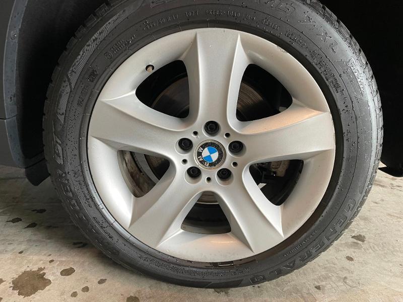 Photo 22 de l'offre de BMW X5 4.8iA 355ch Luxe à 12900€ chez Dugast automobiles