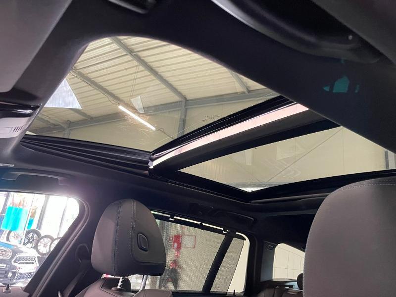 Photo 25 de l'offre de BMW Serie 3 Touring 320dA MH xDrive 190ch M Sport à 46900€ chez Dugast automobiles
