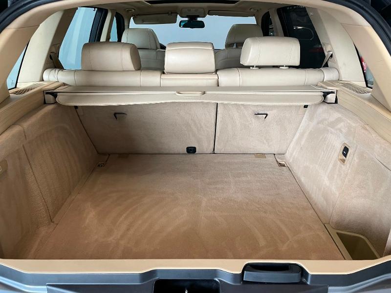 Photo 13 de l'offre de BMW X5 4.8iA 355ch Luxe à 12900€ chez Dugast automobiles