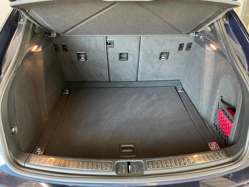 Photo 11 de l'offre de PORSCHE Macan 3.0 V6 258ch S Diesel PDK à 43900€ chez Dugast automobiles