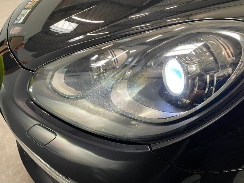 Photo 22 de l'offre de PORSCHE Cayenne 3.6 440ch GTS à 59900€ chez Dugast automobiles
