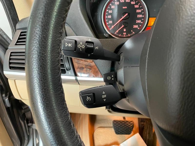 Photo 20 de l'offre de BMW X5 4.8iA 355ch Luxe à 12900€ chez Dugast automobiles