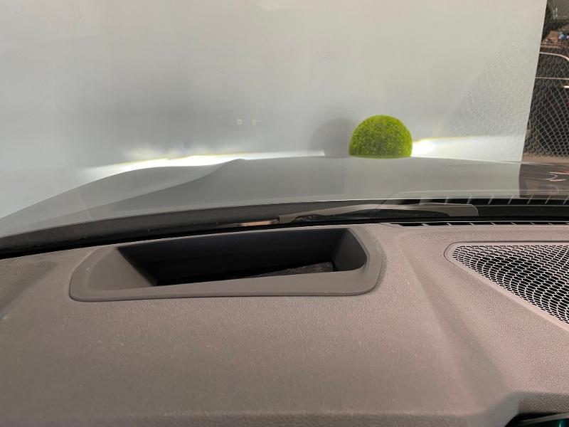 Photo 19 de l'offre de BMW Serie 3 Touring 320dA MH xDrive 190ch M Sport à 46900€ chez Dugast automobiles