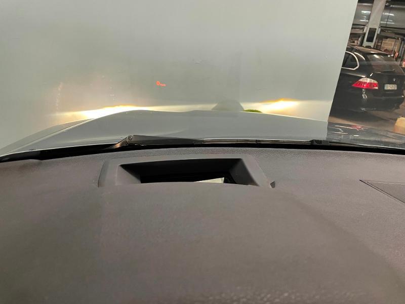 Photo 21 de l'offre de BMW X5 4.8iA 355ch Luxe à 12900€ chez Dugast automobiles