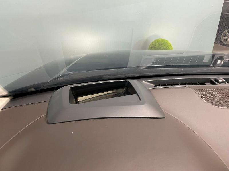 Photo 17 de l'offre de LAND-ROVER Evoque 2.0 Si4 Prestige BVA Mark II à 29900€ chez Dugast automobiles