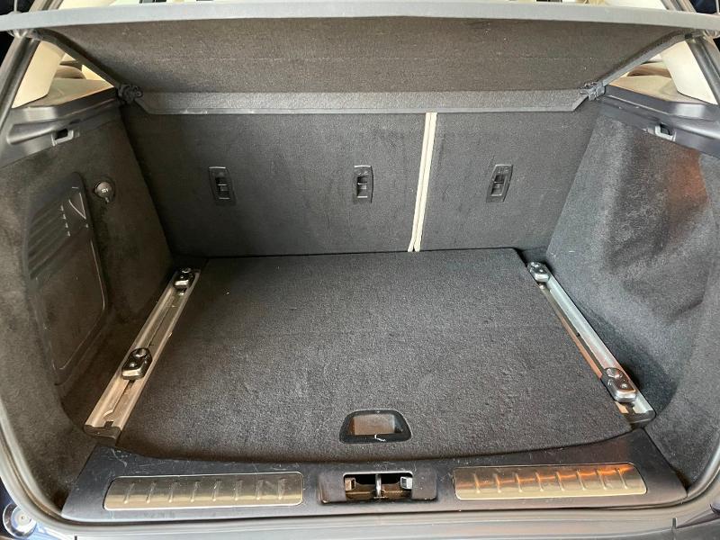 Photo 11 de l'offre de LAND-ROVER Evoque 2.0 Si4 Prestige BVA Mark II à 29900€ chez Dugast automobiles