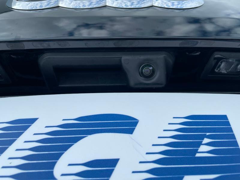 Photo 11 de l'offre de AUDI Q2 1.4 TFSI 150ch COD Design luxe S tronic 7 à 27900€ chez Dugast automobiles