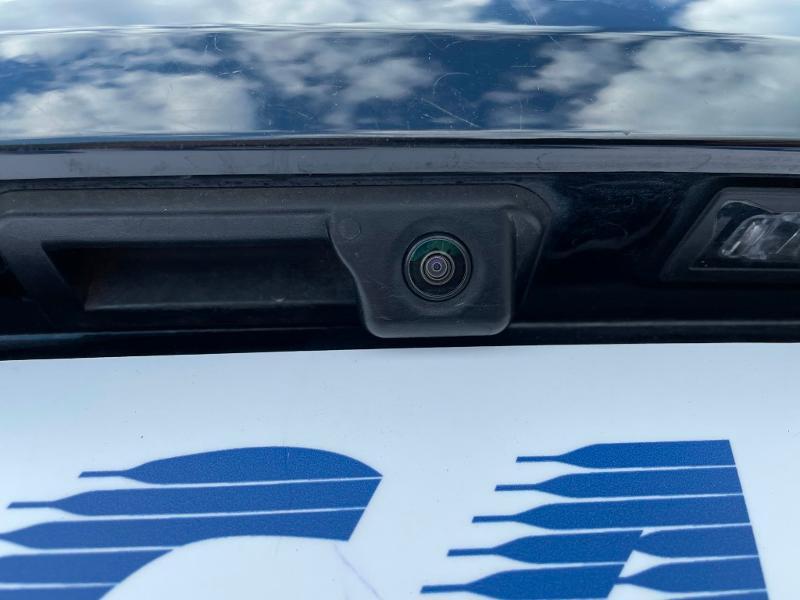 Photo 12 de l'offre de AUDI Q2 2.0 TDI 150ch Design luxe quattro S tronic 7 à 27900€ chez Dugast automobiles