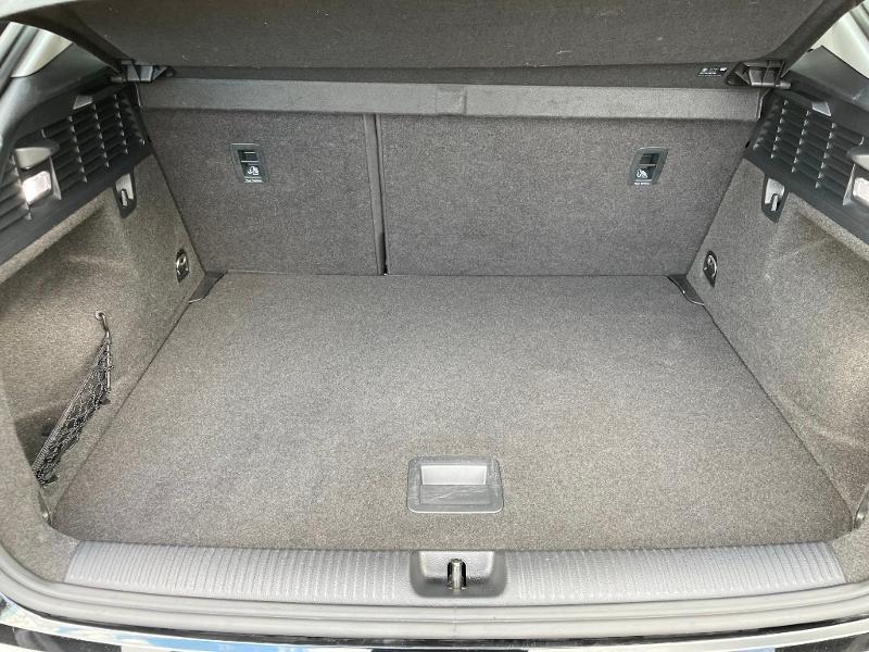 Photo 13 de l'offre de AUDI Q2 2.0 TDI 150ch Design luxe quattro S tronic 7 à 27900€ chez Dugast automobiles
