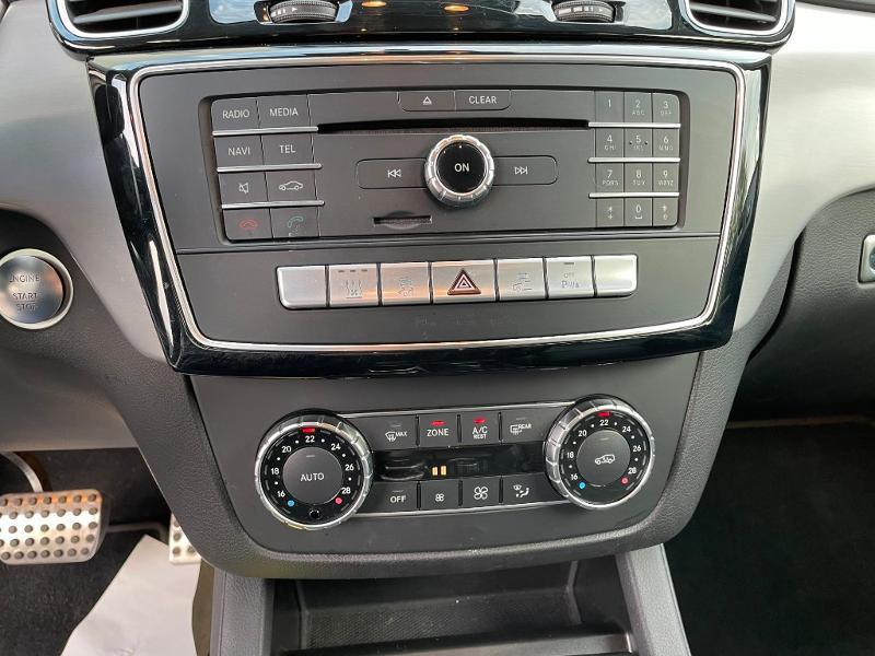 Photo 23 de l'offre de MERCEDES-BENZ GLE 500 e Executive 4Matic 7G-Tronic Plus à 52900€ chez Dugast automobiles
