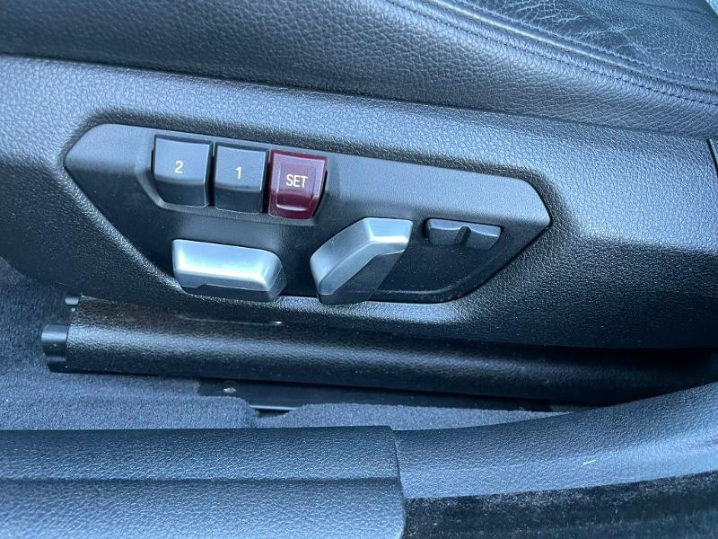 Photo 16 de l'offre de BMW Serie 4 Gran Coupe 420dA 190ch Luxury à 26900€ chez Dugast automobiles