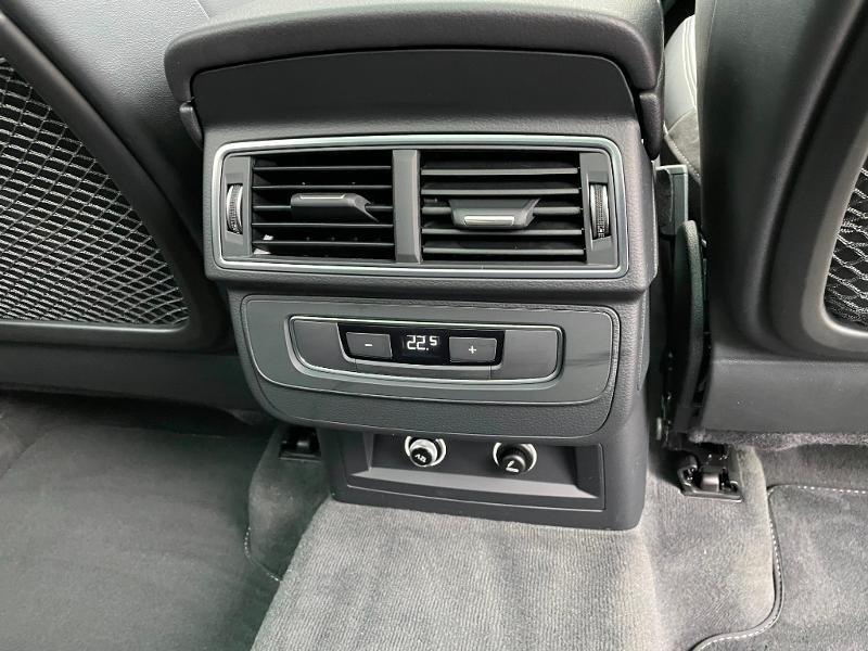 Photo 10 de l'offre de AUDI Q7 3.0 V6 TDI 373ch e-tron S line quattro Tiptronic à 69900€ chez Dugast automobiles