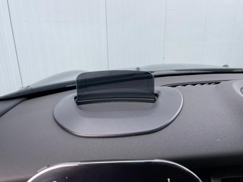 Photo 16 de l'offre de MINI Mini 5 Portes Cooper 136ch Edition Greenwich BVA7 à 27900€ chez Dugast automobiles