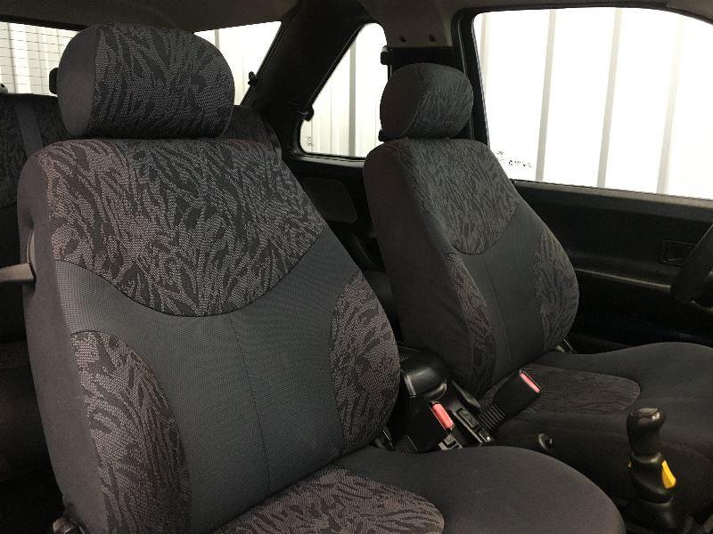 Photo 8 de l'offre de LAND-ROVER FREELANDER TD4 S MKIII 3P à 6490€ chez Auto VEC
