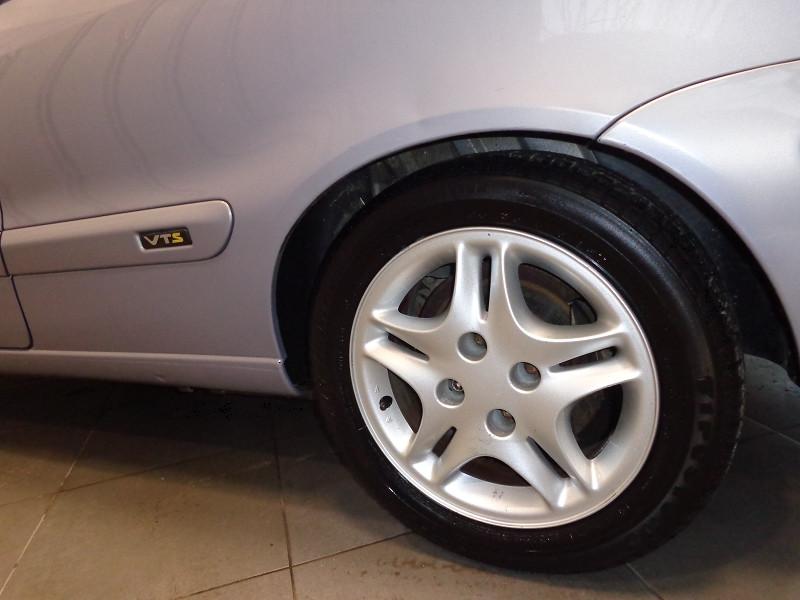 Photo 13 de l'offre de CITROEN XSARA COUPE 2.0 HDI110 VTS 3P à 3990€ chez Auto VEC