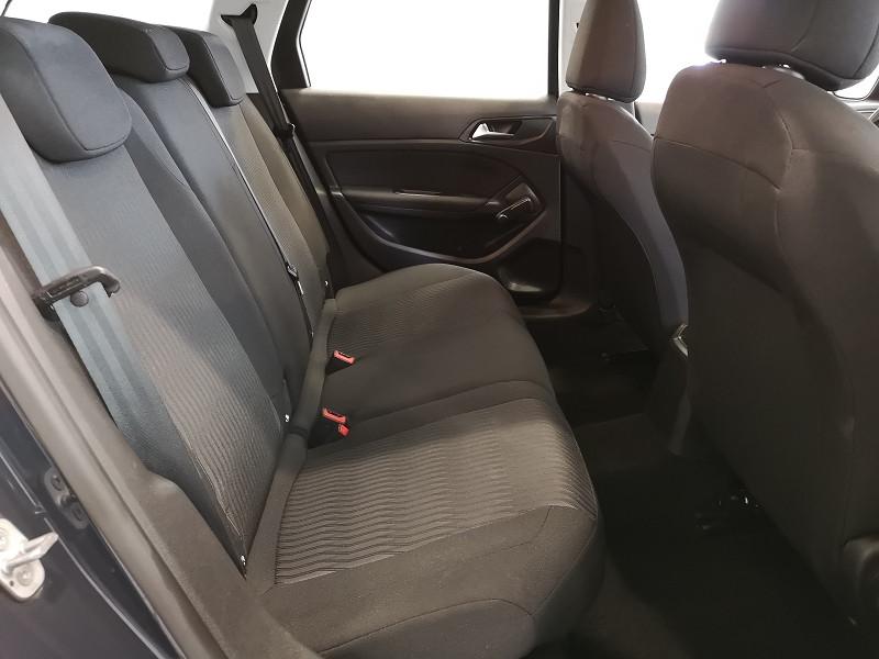 Photo 15 de l'offre de PEUGEOT 308 SW 1.6 BLUEHDI 100CH ACCESS S&S à 9990€ chez Auto VEC