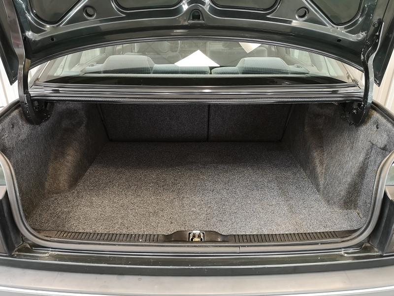 Photo 12 de l'offre de RENAULT 21 1.8 90CV GTS MANAGER à 3990€ chez Auto VEC