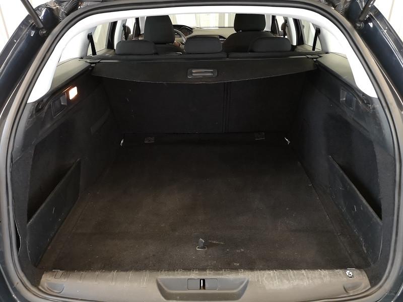Photo 12 de l'offre de PEUGEOT 308 SW 1.6 BLUEHDI 100CH ACCESS S&S à 9990€ chez Auto VEC