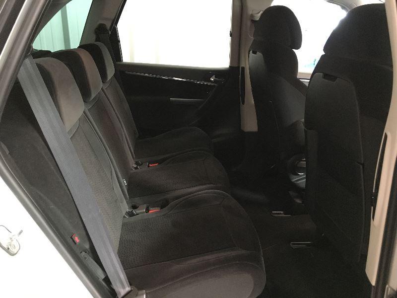 Photo 9 de l'offre de CITROEN C4 PICASSO 2.0 HDI138 FAP EXCLUSIVE BAA à 6990€ chez Auto VEC