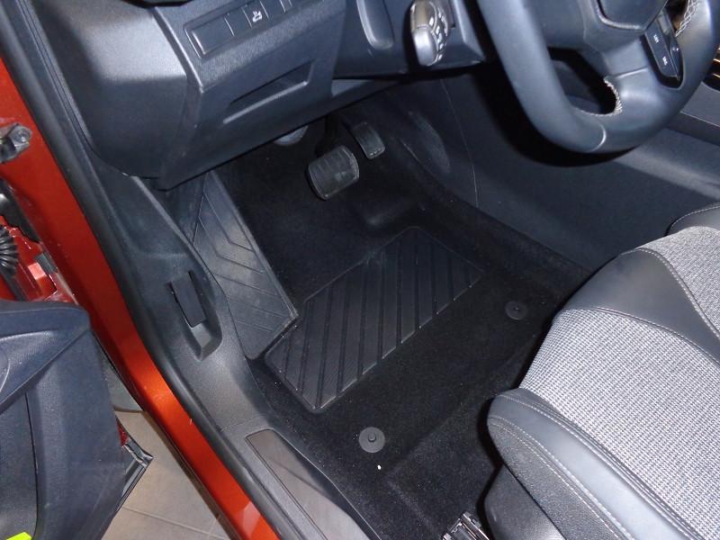 Photo 15 de l'offre de PEUGEOT 3008 1.6 BLUEHDI 120CH ACTIVE BUSINESS S&S EAT6 à 22990€ chez Auto VEC
